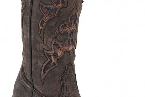 Shoes , 10  Lovely Cowgirl Boots From Cavenders  Image Gallery :  brown cowgirl boots Image Collection
