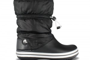 1000x1000px Gorgeous Croc Boots Product Ideas Picture in Shoes