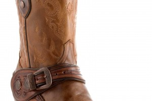 Shoes , Charming Cowboy Boots Product Ideas : brown  discount cowboy boots  product Image
