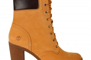 Shoes , Pretty  Timberland Boot Wheat Collection : brown  discount timberland boots