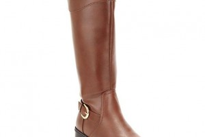 643x625px Charming Macy\s Boots product Image Picture in Shoes