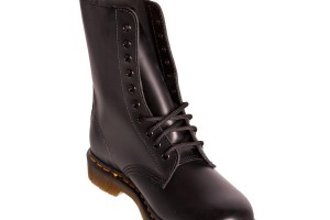 Shoes , Charming Doc Marten Boots product Image : brown doc martens boots mens