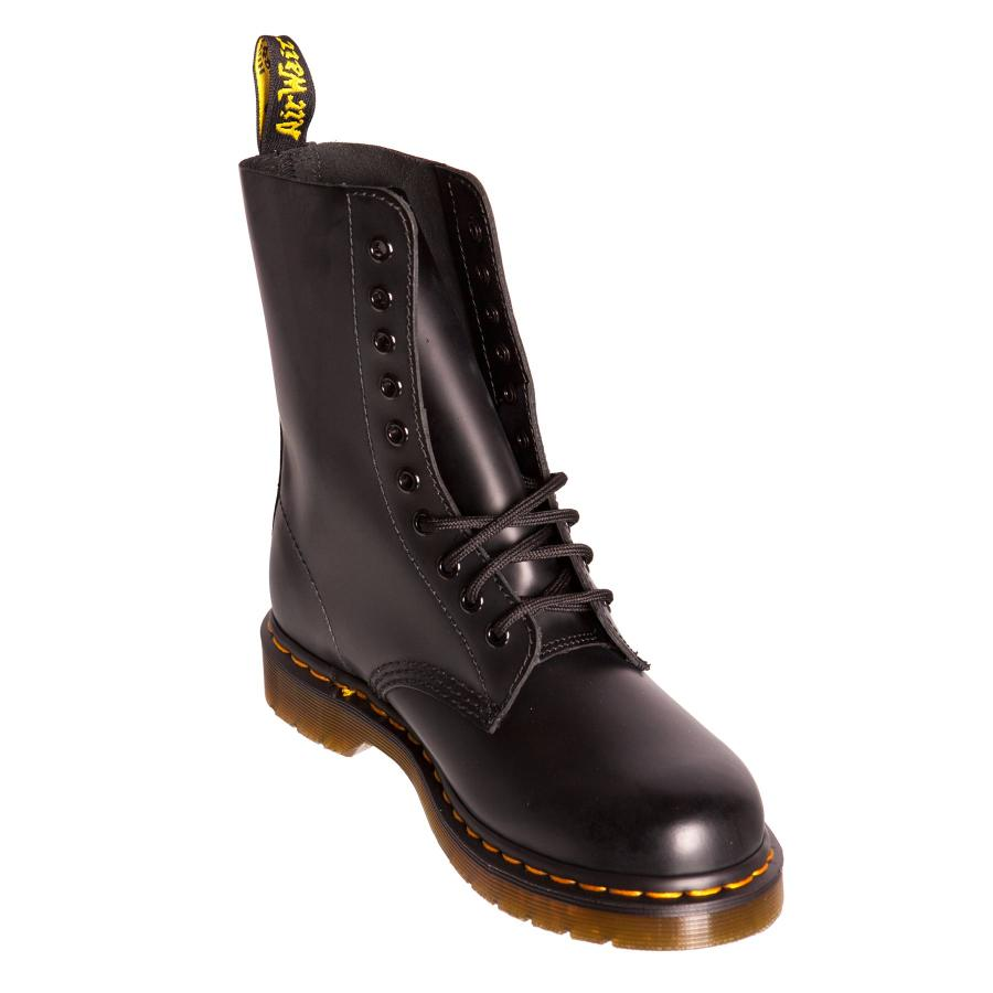 Shoes , Charming Doc Marten Bootsproduct Image : Brown Doc Martens Boots Mens
