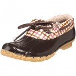 brown  dr martens for women Photo Gallery , Stunning Sperry Duck BootsImage Gallery In Shoes Category
