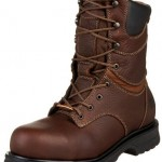 brown duck boots mens Photo Gallery , Breathtaking  Timberland Female Boots Photo Gallery In Shoes Category