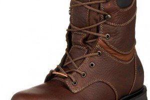 Shoes , Breathtaking  Timberland Female Boots Photo Gallery : brown duck boots mens Photo Gallery