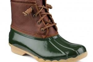 Shoes , Beautiful  Duck Boots product Image :  brown duck boots mens  Product Ideas