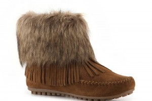 Shoes , Stunningdsw Boots For Women Photo Collection : brown  duck boots women Image Gallery