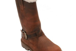 Shoes , 13 Fabulous  Timberland Shoes Women product Image : brown  flat shoes for women  product Image