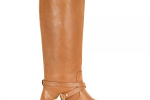600x600px Fabulous Ralph Lauren Womens BootsProduct Picture Picture in Shoes
