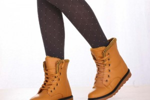 550x493px Charming Top Rated Womens Winter Boots  Product Picture Picture in Shoes