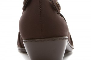 Shoes , Beautiful  Fashion Walking Boots Product Image : brown  good walking boots product Image