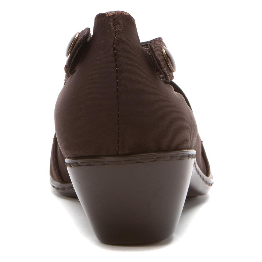 Shoes , Beautiful  Fashion Walking Boots Product Image : Brown  Good Walking Boots Product Image