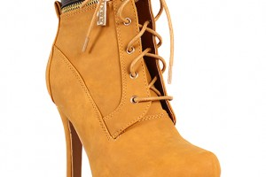 Shoes , Wonderful  Timberland Style Heels Collection : brown  heels for women Product Lineup