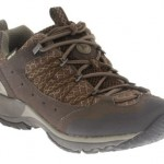 Brown  Hiking Boots Reviews Collection , Beautiful Hiking Boots For WomenProduct Ideas In Shoes Category
