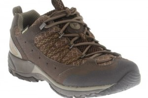 Shoes , Beautiful Hiking Boots For Women Product Ideas : brown  hiking boots reviews Collection
