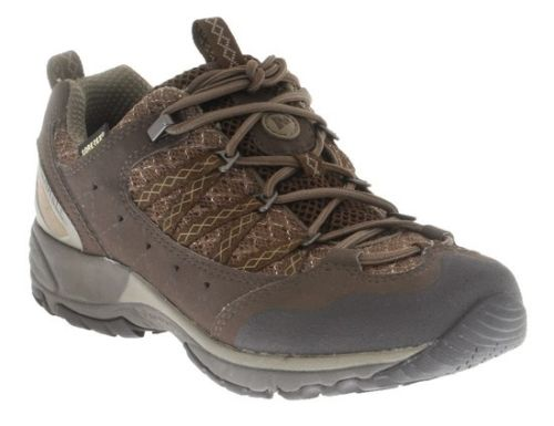 Shoes , Beautiful Hiking Boots For WomenProduct Ideas : Brown  Hiking Boots Reviews Collection