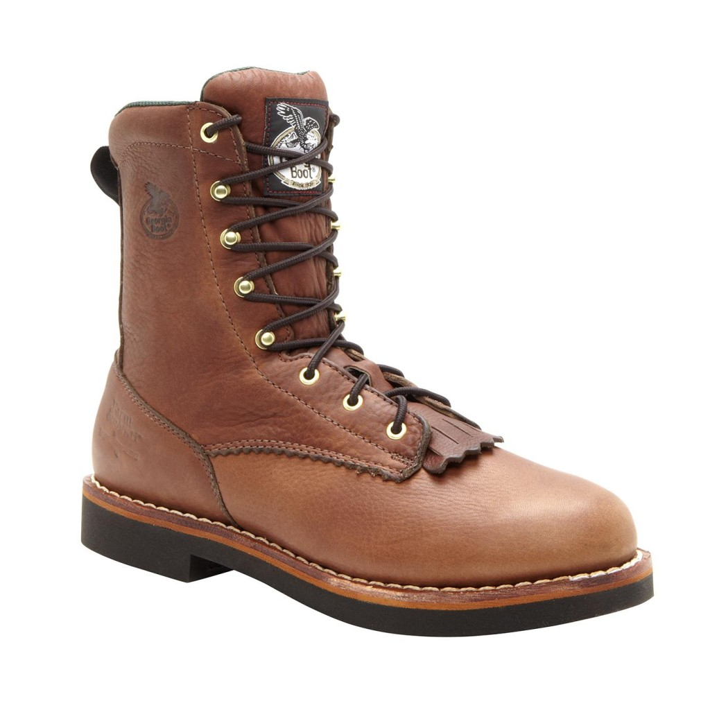 Fabulous Womens Work Boots Collection in Shoes