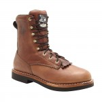 brown  justin womens work boots Collection , Fabulous Womens Work Boots Collection In Shoes Category