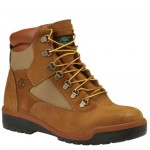 brown kids timberland boots Collection , Fabulous Sesame Chicken Timberland product Image In Shoes Category