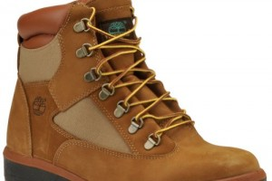 Shoes , Fabulous Sesame Chicken Timberland product Image :  brown kids timberland boots Collection