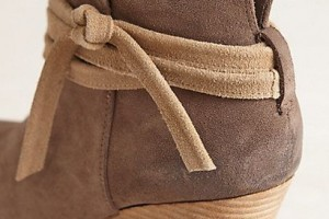 Shoes , Charming Wondrous Boot product Image : brown  knee high boots