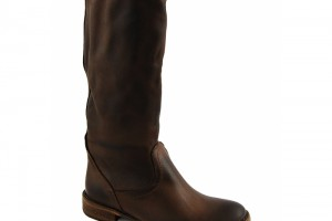Shoes , 13 Fabulous Brown Leather Boots Womens Product Ideas :  brown leather boots Collection