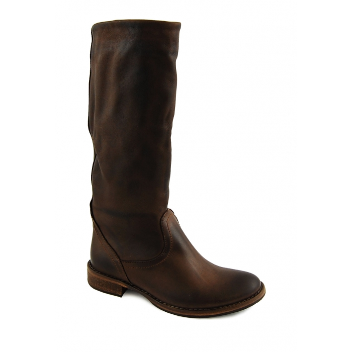13 Fabulous Brown Leather Boots Womens Product Ideas in Shoes