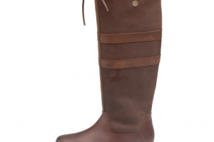 Fashion , Breathtaking Burlington Leather Boots  Photo Gallery :  brown leather boots Photo Gallery