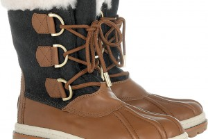 Shoes , Beautiful  Duc Boots Picture Collection :  brown leather boots Product Lineup