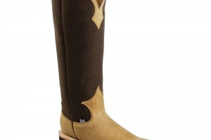 Shoes , Beautiful  Justin Snake Proof Boots Product Ideas :  brown leather boots for women