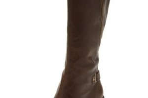 Shoes , Stunning   Donald Pliner Gilsey Boot Product Image : brown  leather boots for women Collection