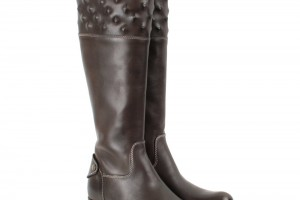 Shoes , 13 Fabulous Brown Leather Boots WomensProduct Ideas :  brown leather boots for women Collection