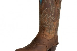 Shoes , Charming Boots For Women product Image : brown  leather boots women  Collection