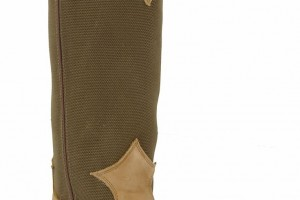Shoes , Beautiful  Justin Snake Proof Boots Product Ideas : brown  leather boots women Collection