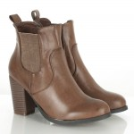 brown leather boots women Collection , 13 Fabulous Brown Leather Boots WomensProduct Ideas In Shoes Category
