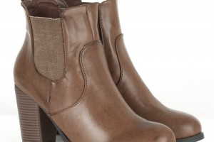 1000x1000px 13 Fabulous Brown Leather Boots WomensProduct Ideas Picture in Shoes