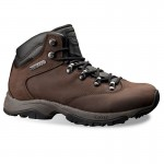 Brown  Leather Hiking Boots Collection , Beautiful Women Hiking Boots Product Ideas In Shoes Category