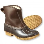 brown ll bean boots women Collection , Gorgeous Ll Bean Boots For WomenProduct Picture In Shoes Category