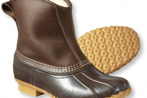 Shoes , Gorgeous Ll Bean Boots For Women Product Picture :  brown ll bean boots women Collection
