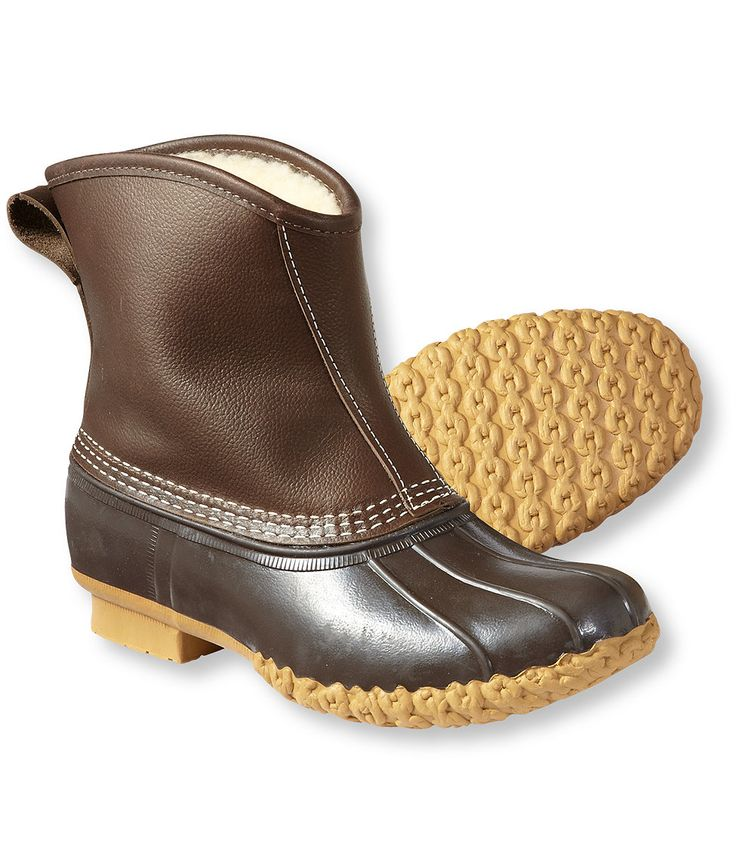 Gorgeous Ll Bean Boots For WomenProduct Picture in Shoes
