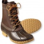 brown  ll bean hiking boots , Awesome  Ll Bean Boots Product Image In Shoes Category
