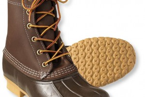 Shoes , Awesome  Ll Bean Boots Product Image : brown  ll bean hiking boots