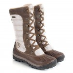 brown  mens duck boots product Image , Excellent Womens Duck Boots  Product Ideas In Shoes Category