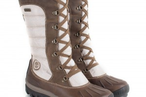 1000x1000px Excellent Womens Duck Boots  Product Ideas Picture in Shoes