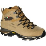 Brown  Mens Hiking Boots , Beautiful Women Hiking Boots Product Ideas In Shoes Category
