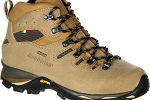 Shoes , Beautiful Women Hiking Boots Product Ideas : brown  mens hiking boots