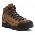 brown mens hiking boots  Product Lineup , Charming Hiking Boots Product Ideas In Shoes Category