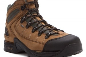 Shoes , Charming Hiking Boots Product Ideas :  brown mens hiking boots  Product Lineup