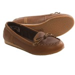 Brown Mens Moccasins Collection , Awesome Moccasins For Women product Image In Shoes Category